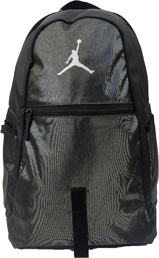 Nike Michael Jordan Air Jumpman
