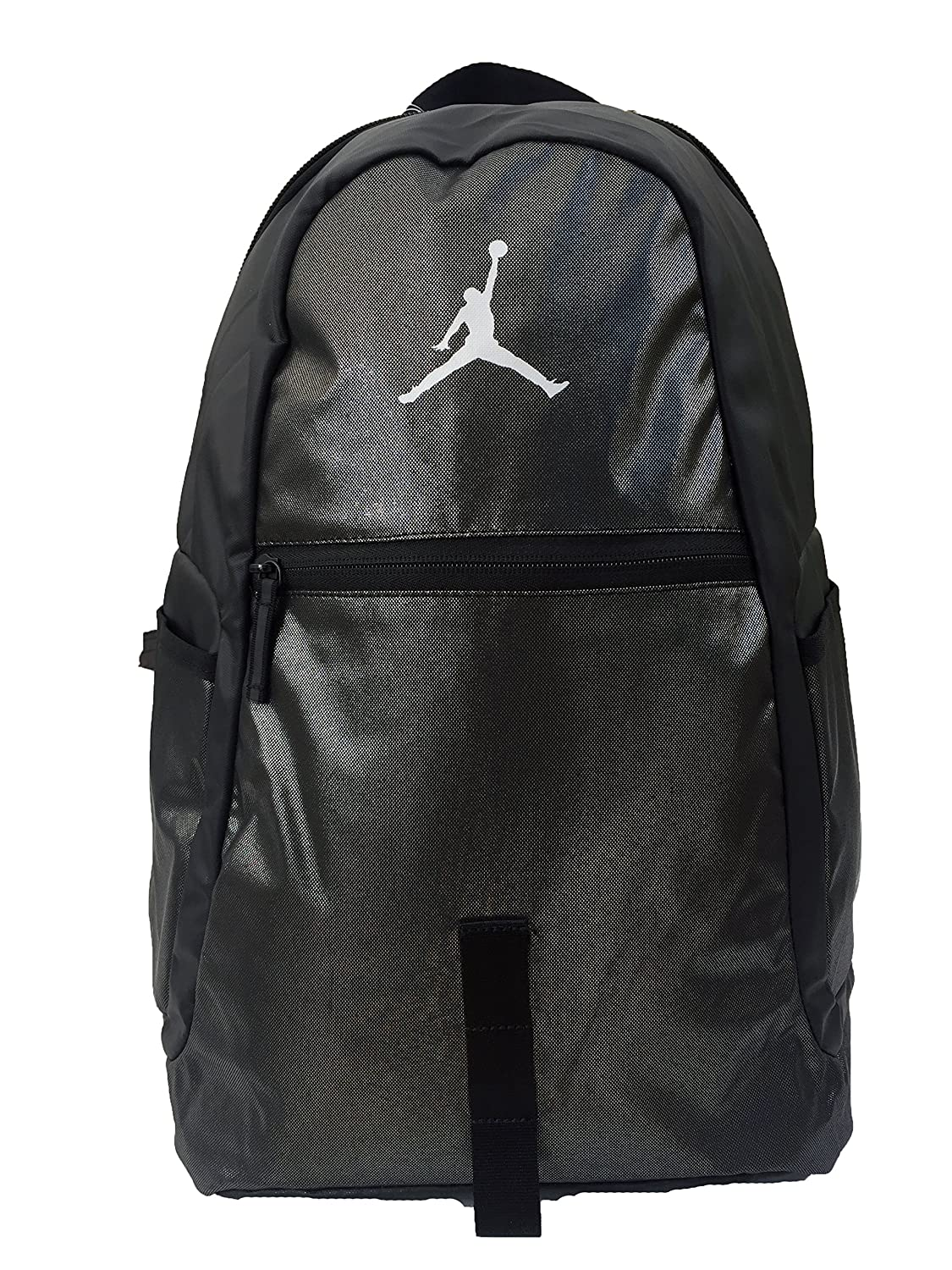c7ea37d2ef329d Amazon.com  Nike Michael Jordan Air Jumpman Backpack Bookbag
