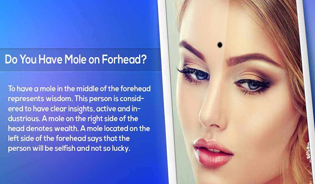 Amazon com: The Mole Horoscope: Appstore for Android