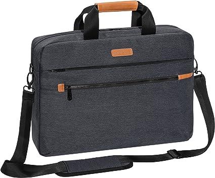 Pedea Laptoptasche Elegance Pro Notebook Tasche 17 3 Computer Zubehör
