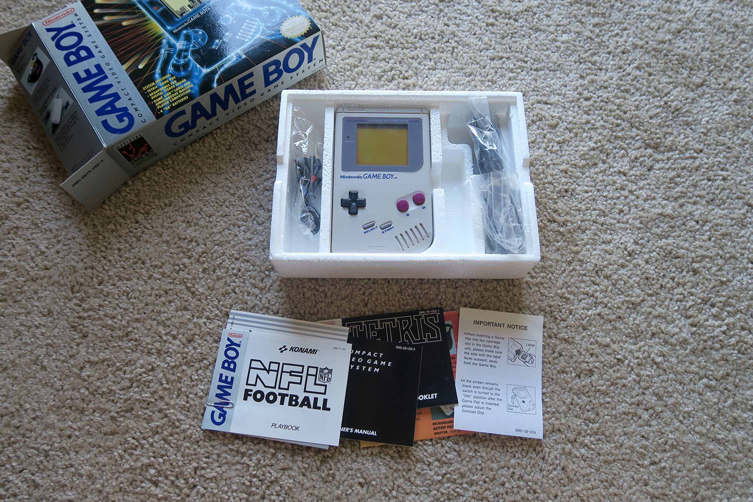 Game boy color list - Image Unavailable Image Not Available For Color Nintendo Game Boy