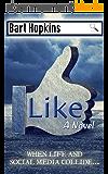 Like (English Edition)