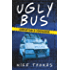 Ugly Bus