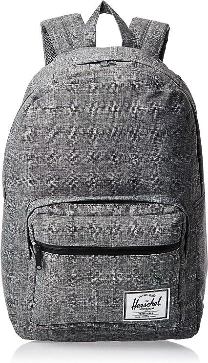 11 Best Backpack For High School Freshman in 2020