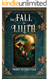 The Fall of Lilith (Fantasy Angels Series)