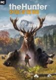 theHunter: Call of the Wild [Code Jeu PC - Steam]