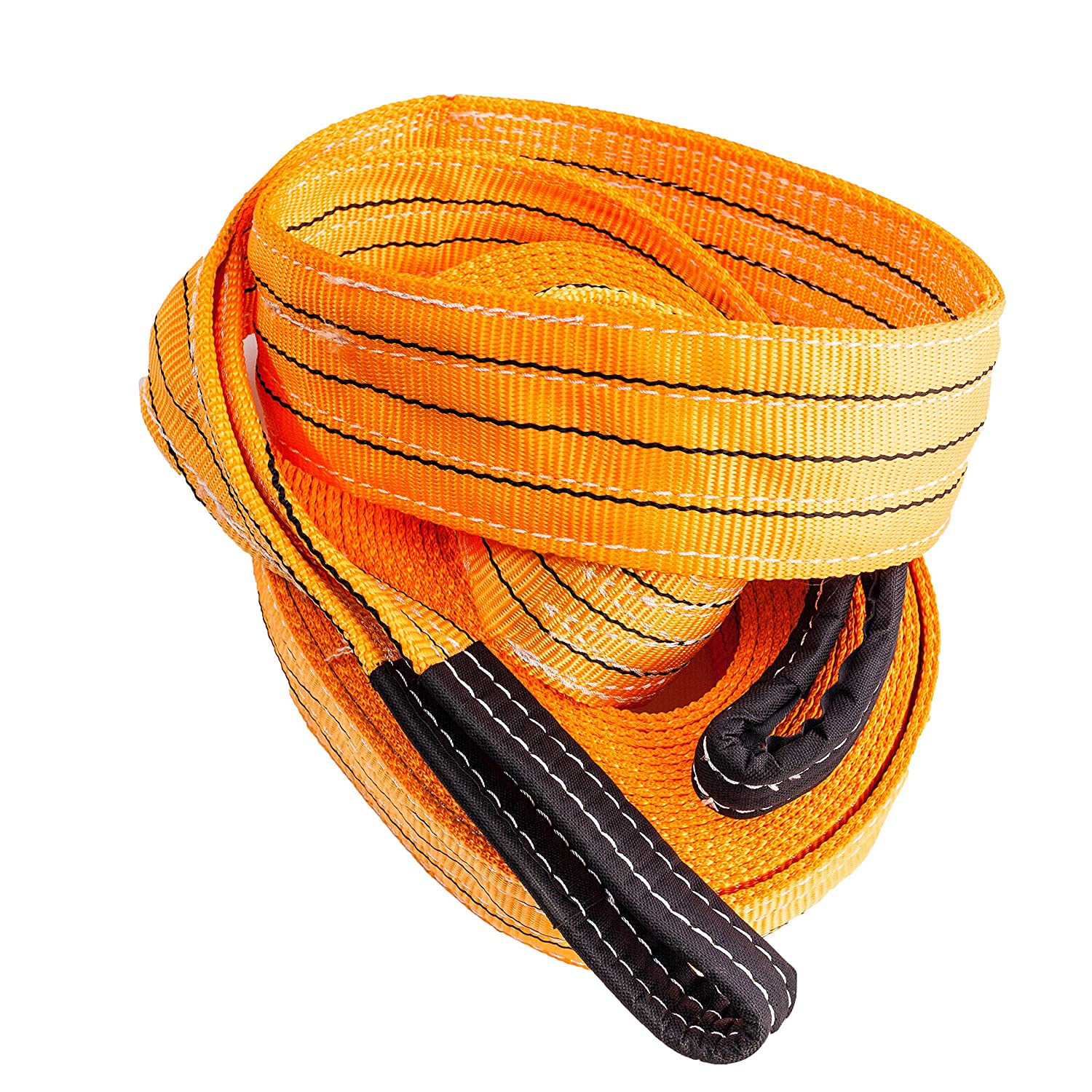 best-tow-strap-reviews