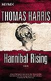 Das Schweigen der Lämmer: Amazon.de: Thomas Harris, Sepp