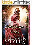 Once Upon an Earl (Heirs of High Society) (A Regency Romance Book)