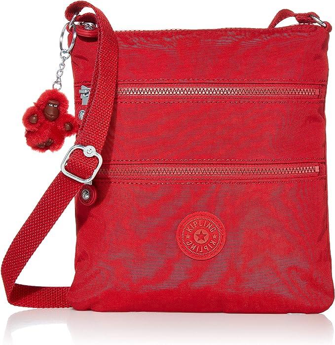 Kipling Women's Keiko Crossbody Bag