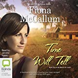 Time Will Tell: Button Jar, Book 2