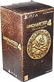 Uncharted 4: Fine di un Ladro - Libertalia Collector's Edition - PlayStation 4