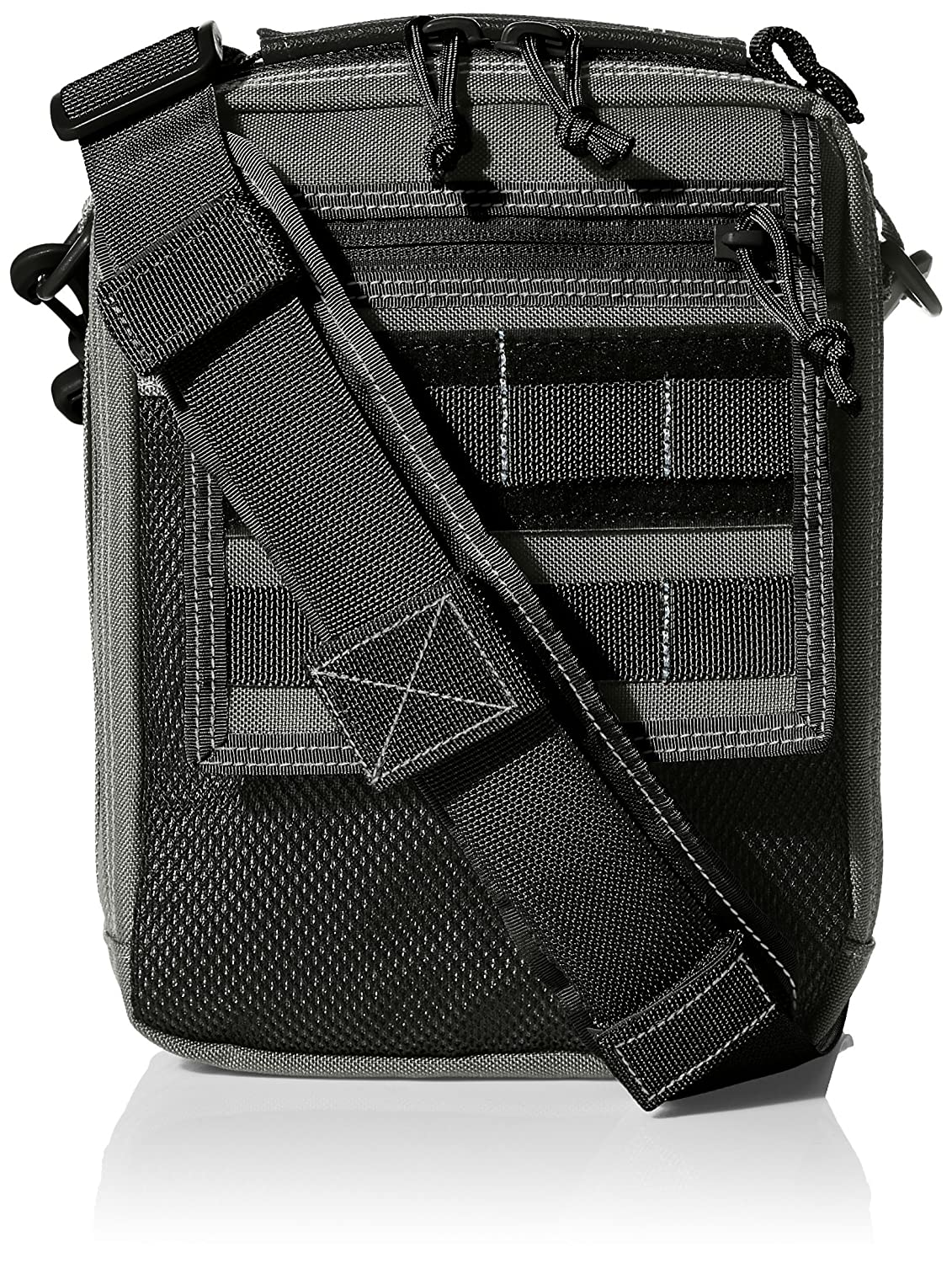 Maxpedition NeatFreak Organizer - wolf gray