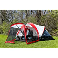 Tahoe Gear Zion 9-Person Family Tent