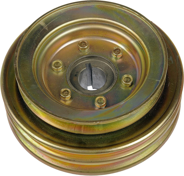Dorman 594-108 Harmonic Balancer