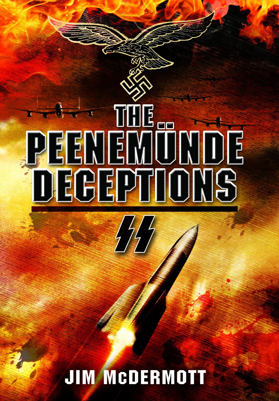 The Peenemunde Deceptions PDF