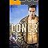 Loner (Norseton Wolves Book 2)