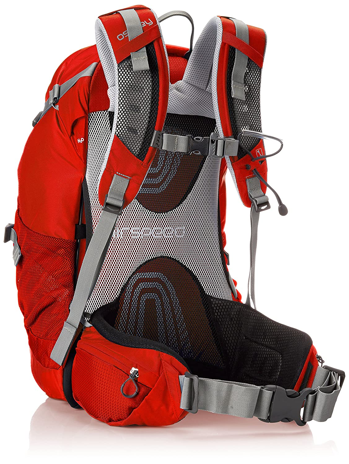 Osprey Packs Stratos 34 Backpack