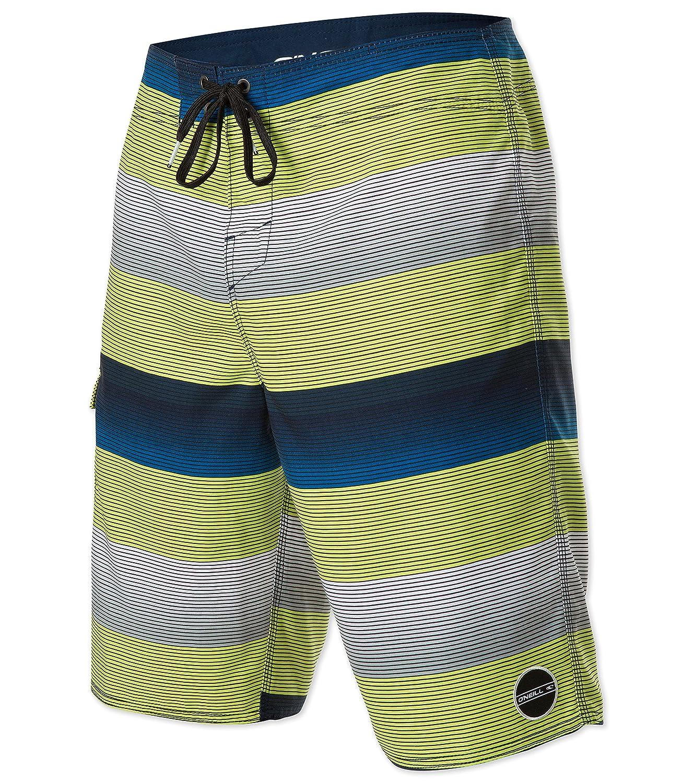 e2bd6e59db Online Cheap wholesale ONeill Mens Catalina Avalon Board Short Shirt Board  Shorts Suppliers