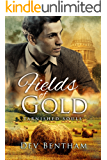 Fields of Gold (Tarnished Souls Book 2)