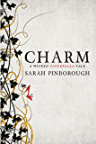 Charm (Tales from the Kingdoms Book 2)