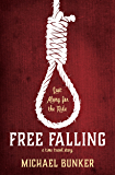 Free Falling: A Time Travel Story