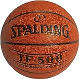 Spalding Tf-500 Basketball Men's Official