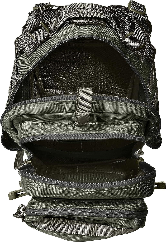 Maxpedition Backpack Falcon-II Mochila Estilo Militar 25 L