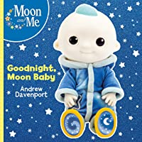 Goodnight, Moon Baby (Moon and Me)