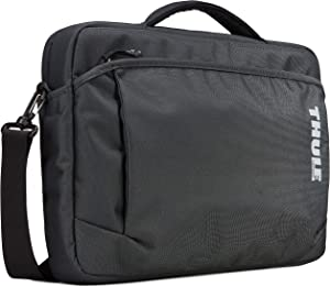"Thule Subterra MacBook Attache 15"""