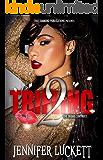 Trifling 2
