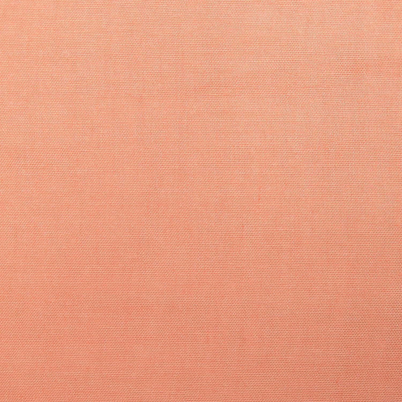 MANUMAR Loop-Schal f/ür Damen einfarbig Rund-Schal Schlauch-Schal Damen-Schal feines Hals-Tuch in Unifarben als perfektes Herbst Winter Accessoire Geschenkidee f/ür Frauen und M/ädchen