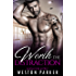 Worth the Distraction: The Worth Series Book 2