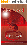 Silverwood (The House Next Door Book 2)
