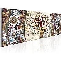 murando l-A-0006-b-n l-A-0006-b-o l-A-0006-b-p Albero Astratto Klimt