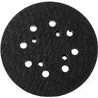 Skil 2610396225 - Disco abrasivo para lijadora excéntrica