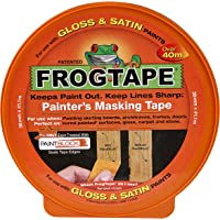 FrogTape Painters Masking Tape Gloss and Satin Paint 36mm x 41.1m