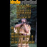 Wapiti Widow (Rocky Mountain Saint Book 7)