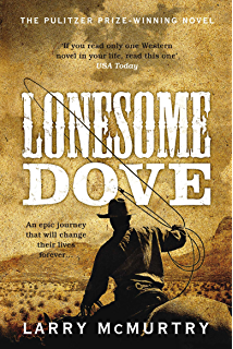 Riders of the purple sage english edition ebook zane grey lonesome dove fandeluxe Document