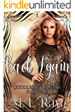 Back Again (Cuddlesack Queens Series #5)