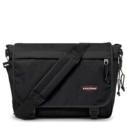29c25c1e37c4 Eastpak Delegate Messenger Bag