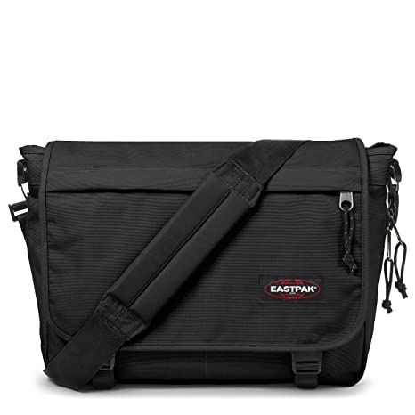 a791cfff99 Eastpak Delegate Messenger Bag