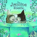 The Jasmine Sneeze