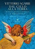 Dal cielo alla terra. Da Michelangelo a Caravaggio: Il tesoro d'Italia III