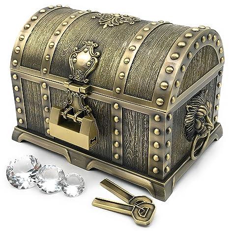 「宝箱」の画像検索結果