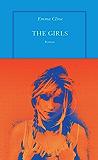 The Girls (Quai Voltaire)