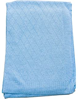 Decozen Baby Bright Swaddle Blanket for New Born Infant Made from Ultra Soft 100/% Viscose Shawls for New Baby Soft Warm Cozy Shawl Blanket for New Born Size 80 110 cms