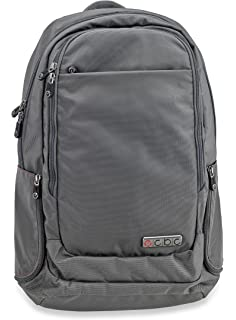 ECBC Backpack Computer Bag - Harpoon Daypack for Laptops, MacBooks    Devices Up to 16.5 7ae3e9783d