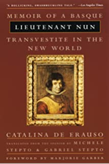 Revolution in the street women workers and urban protest in lieutenant nun memoir of a basque transvestite in the new world fandeluxe Images