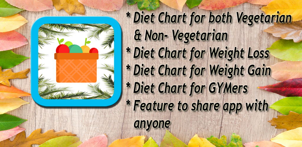 Amazon Diet Chart For Weight Loss Weight Gain Gym